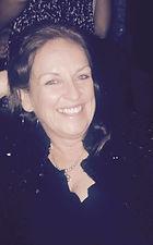 Theresa Paul Daie.jpg