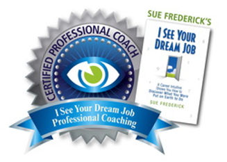 Sue F Certification.jpg
