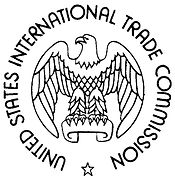 ITC logo.jpg