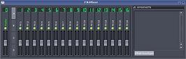 1080px-LMMS_0.4.12_FX-Mixer.svg.png