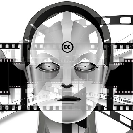 Das Commons Cinema im CC eröffnet!