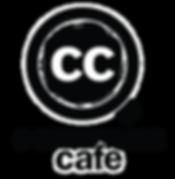 cc_logo_v5-07.png