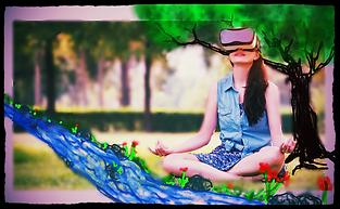 VRmeditatoress_edited.png