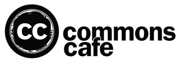 Commons Cafe Logo cc_logo04.png