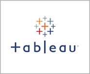Tableau Reporting, SIS, Student Information System, Custom Reports