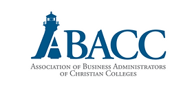 ABACC American Business Adminstration of Christian Colleges