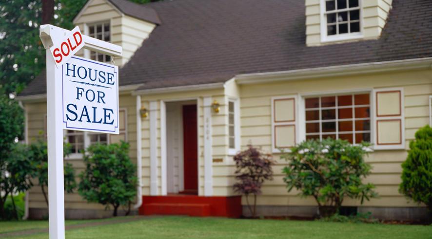 housesale_ban.jpg