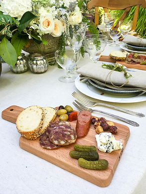 mini-charcuterie-board-cheese-plate-2.jp