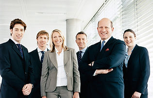 MDL Agents