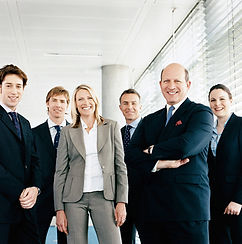Expert program in hiring and retaining talents