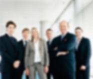 Consultor de Tecnologia, Projeto de TI, Soluções de TI, HP, Pré-vendas, Especialista de TI