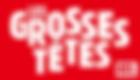 Les_grosses_tetes_RTL_(logo).png
