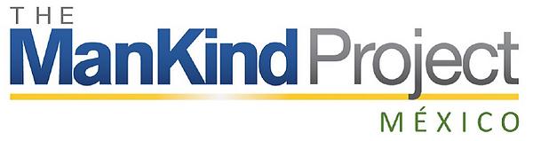 LogoMkpMx_a.png