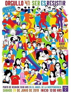 cdmx pride 2019.png