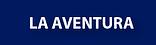 b_aventura.png