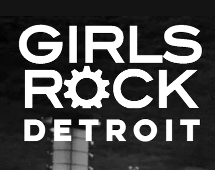 girls rock.png