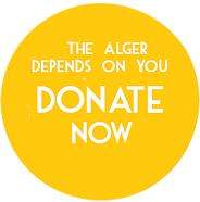 donate now2.png