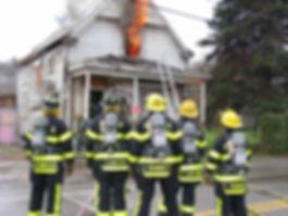 structural burn nov 7 026.jpg