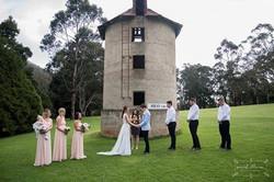 Silo Ceremony