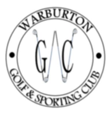 Logo Badge.jpg