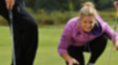Women golf ladies warburton swingfit fitness