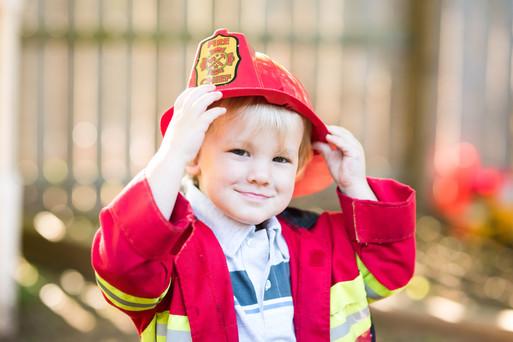 firefighter Dylan 2018 (1).jpg