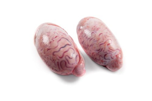 Beef Testicle