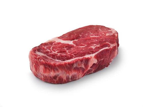 Chuck Steak Bone-in