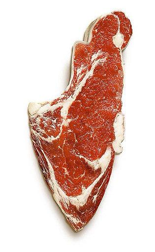 Eretz Yisrael Steak