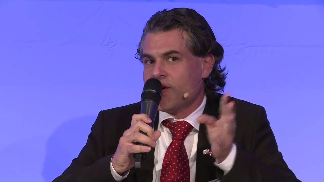 Yariv Nornberg