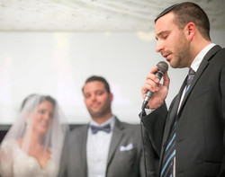 mor wedding.jpg