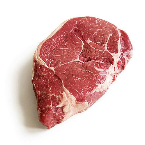 Sirloin Steak Bone-in Aged