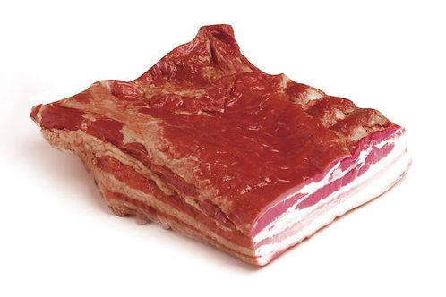 Beef Belly Flap