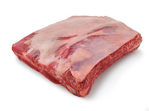 Beef Short Ribs Rack