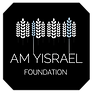 Am Yisrael Foundation Logo.png