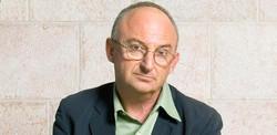 Arieh Eldad