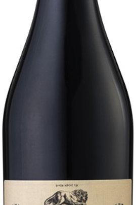 Jerusalem Heights Wine