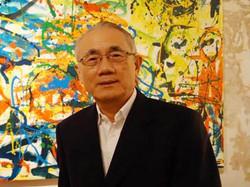 H.E. Liang-jen Chang