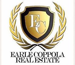 Earle Coppola Realty