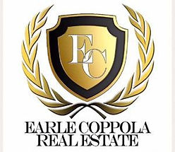 Earle Coppola Realty