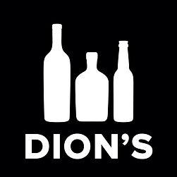 Dions.jpg
