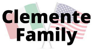 Clemente Family (1).png