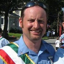 Jason Pisano