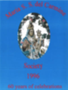1996 Photo Book
