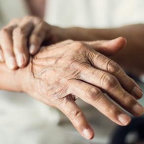 Recherche qui montre les origines de la maladie de Parkinson dans l'intestin : par MédicalXpress.
