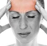 Ostéopathe auch, céphalées, névralgie d'arnold, migraine