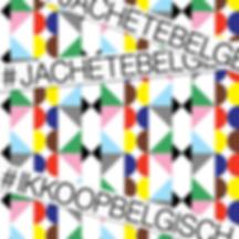 Insta_Ik_Koop_Belgisch_J_ache%C3%8C%C2%8