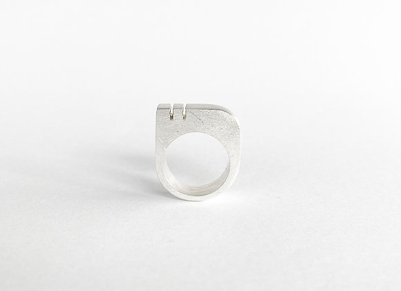ring . SOLITAIRS . II