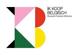 Logo Ik Koop Belgisch_A1.jpg