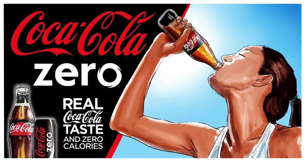 Advertisement Visual